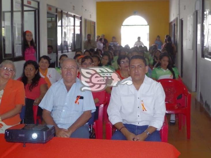 Denuncian a Ayuntamiento sayuleño por daño patrimonial a la cuenta 2017