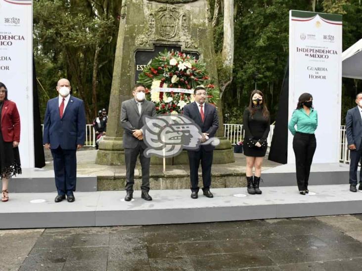 Gastaron anteriores legislaturas de Veracruz 13 mdp anuales en galletas y refrescos