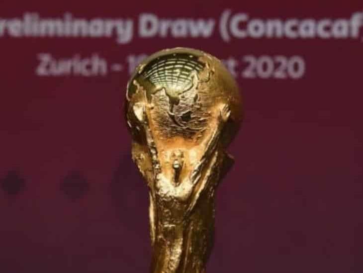 Concacaf aplaza eliminatorias rumbo a Qatar hasta el 2021