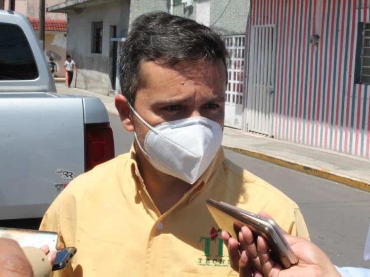 Miel adulterada proveniente de China afecta al mercado nacional, aseguran