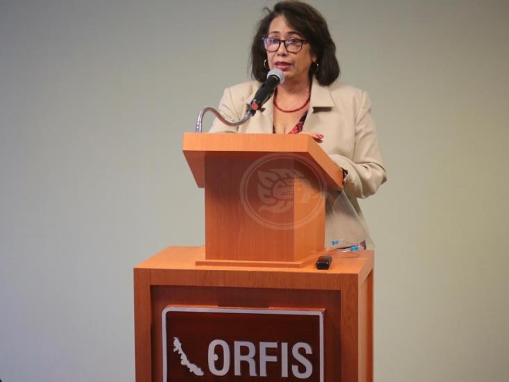 FGR sí ha requerido información de videovigilancia de MAYL: Orfis