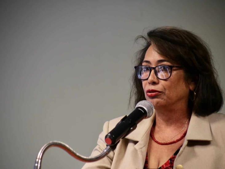 Dice Orfis que no solapará corrupción en Gobierno de Veracruz