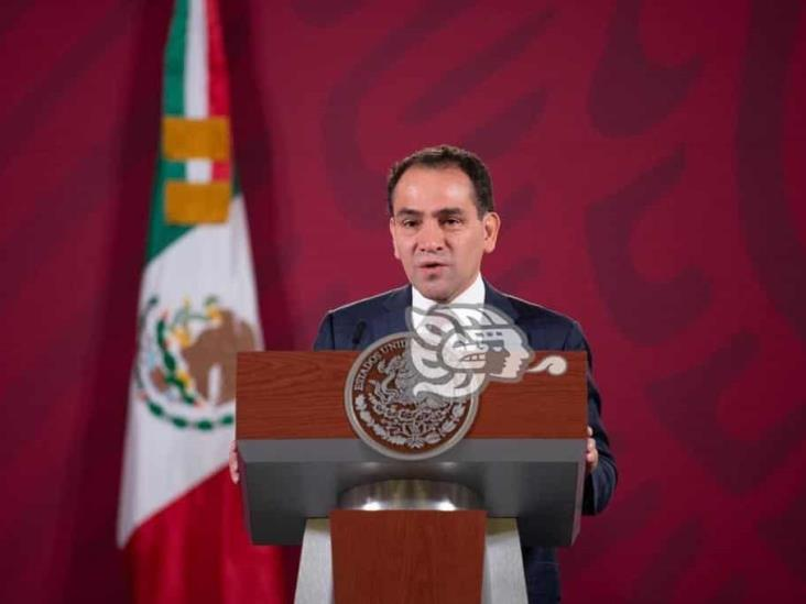 Presenta Hacienda Paquete Económico 2021