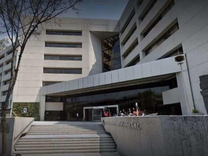 Anuncia AMLO auditoría especial a la banca de desarrollo