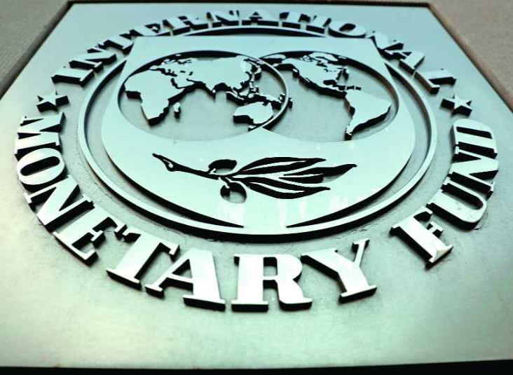 Crisis por Coronavirus está lejos del final: FMI