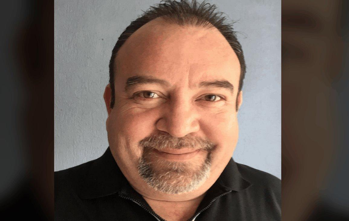 Localizan al periodista Hugo Lynn Almada tras desaparición en Puerto Vallarta