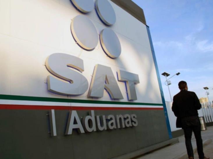 Inicia SAT combate al contrabando
