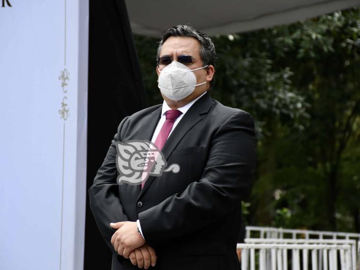 En 177 municipios, seguro catastrófico cubre muertes por COVID-19: Sedarpa