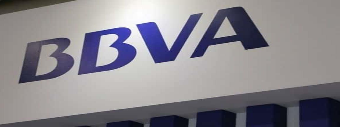 BBVA paga 3,200 mdp por impuestos y salda diferencias con el SAT