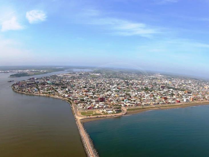 Urgente contar con un Instituto Municipal de Planeación: Versteeg
