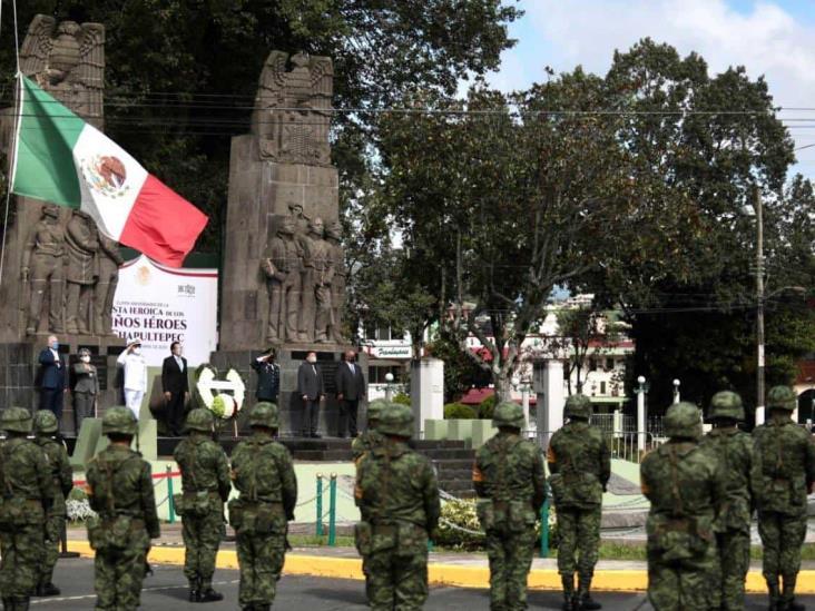Pide Cisneros a partidos no politizar la salud en Veracruz