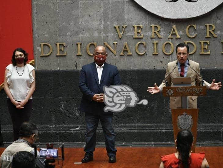 A revisión Instituto Veracruzano de las Mujeres; no ha dado resultados