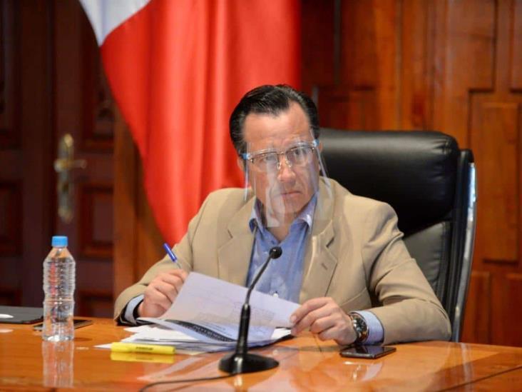 No es deuda; adelanto de fondos activará la economía de municipios marginados