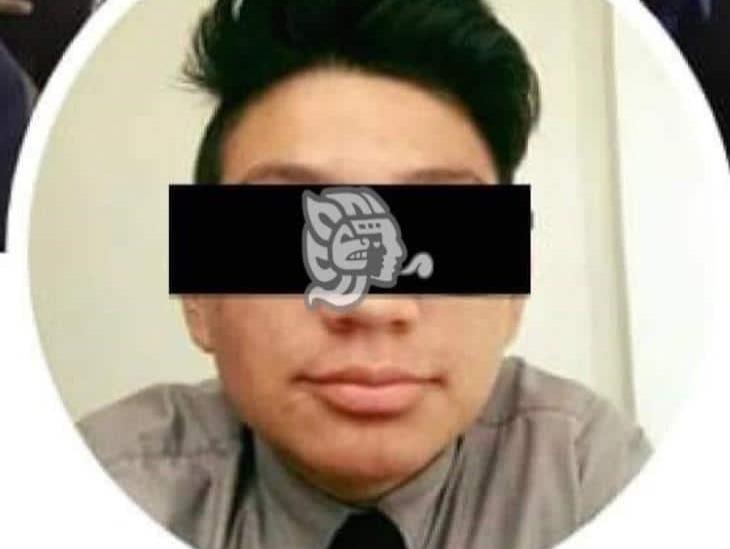 Joven de 15 años decide quitarse la vida en Coatzacoalcos