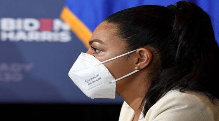 Curva del coronavirus en México hoy 16 de septiembre: ¿Cuántos casos y muertes hay?
