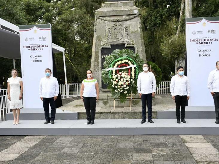 Apoyos por mil pesos a 38 mil trabajadores del ramo: Sectur