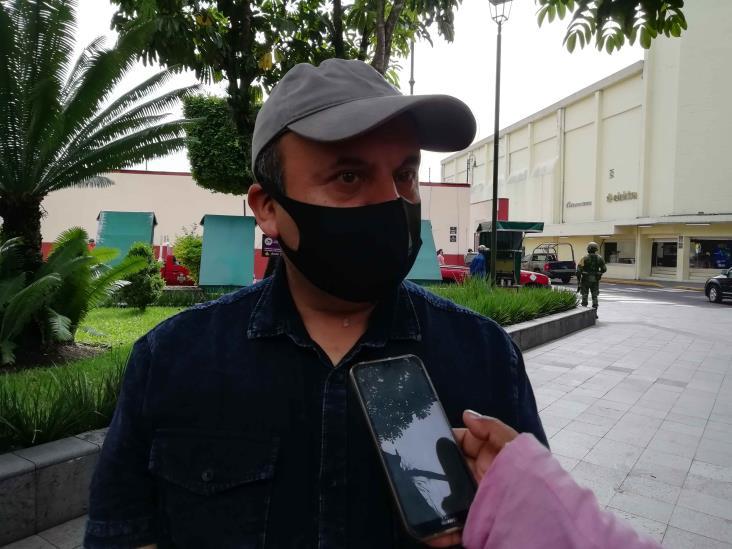 Más de 300 eventos culturales se han cancelado por pandemia en Orizaba