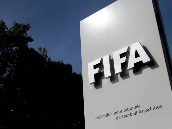 Pandemia de Covid costará al fútbol 14 mmdd este año: FIFA