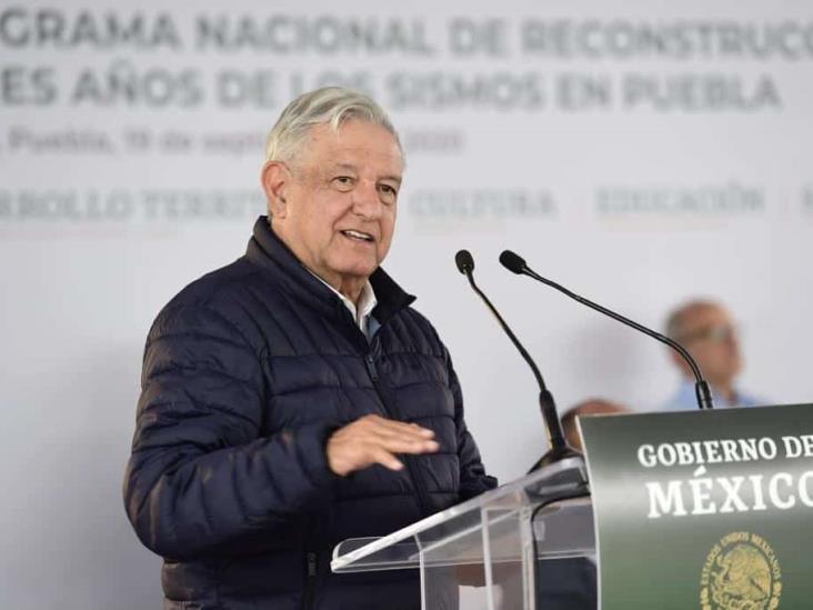 México, con 20 mil mdp para vacunas