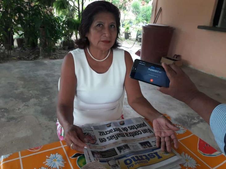 Mujeres indígenas están listas a participar en el proceso electoral del 2021