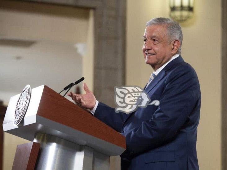 México llega acuerdo con EU para ampliar plazo de reapertura de fronteras