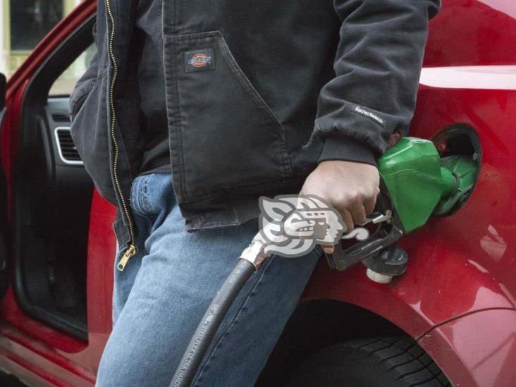 Gasolineras del país, bajo la lupa con nueva normatividad