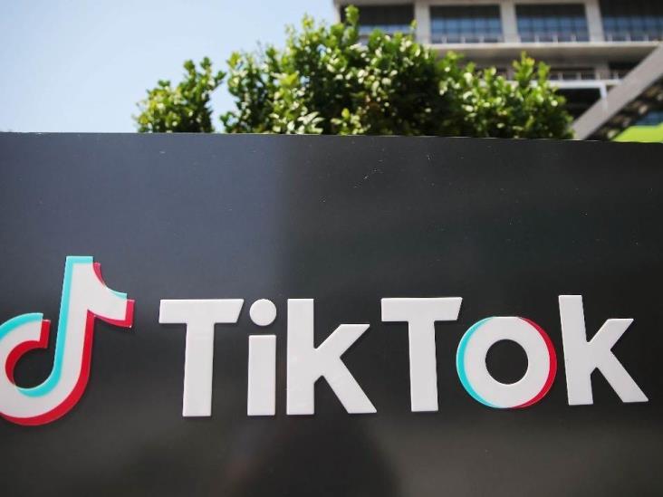Descarta Trump acuerdo con Tik Tok si compañía china conserva control