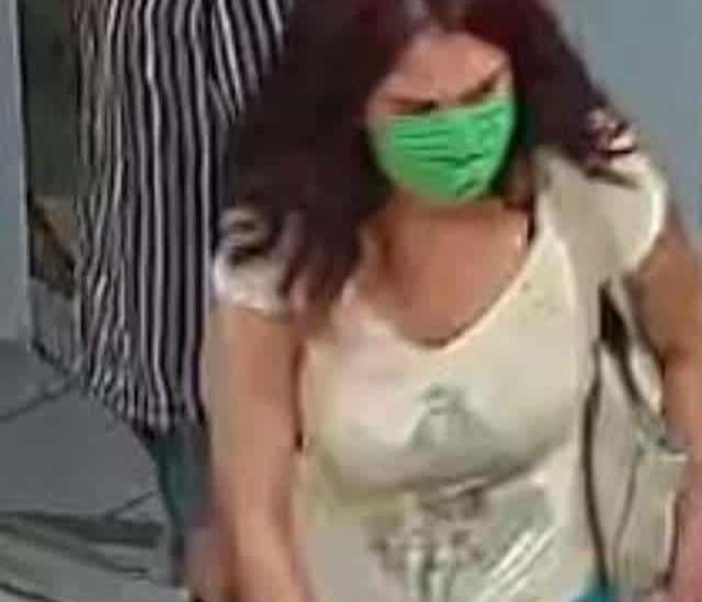 Vinculan autoridades a dos parejas de asaltantes en Boca del Río