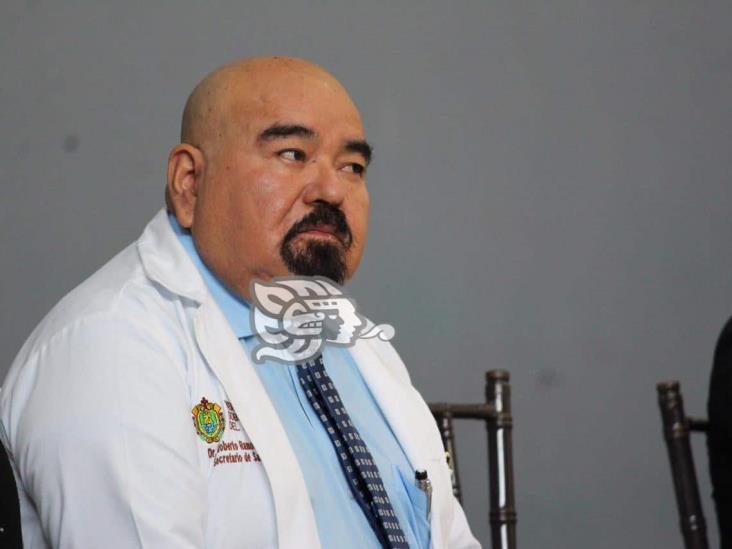 En Veracruz, 6 embarazadas han fallecido por COVID-19