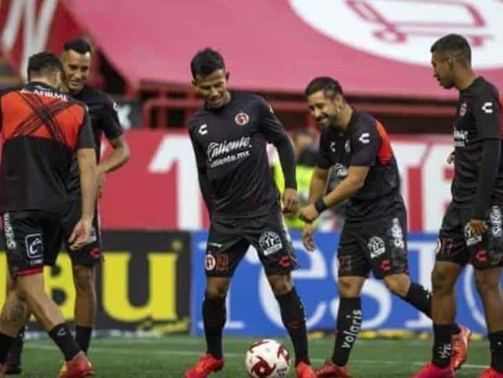 Liga MX anunció fechas y horarios de compromisos pendientes
