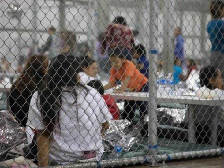 Migrantes mexicanas, entre mujeres sometidas a esterilización forzada en EU