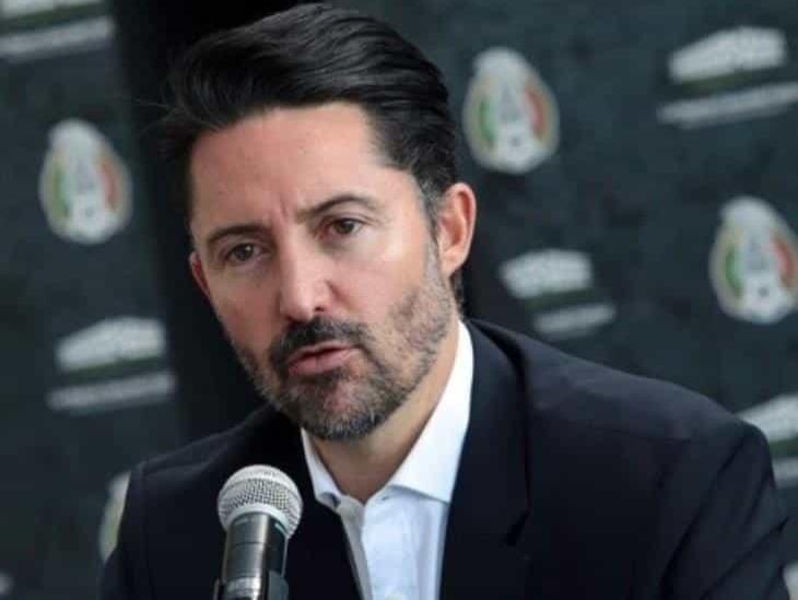 10 equipos de Liga MX pidieron créditos a FMF