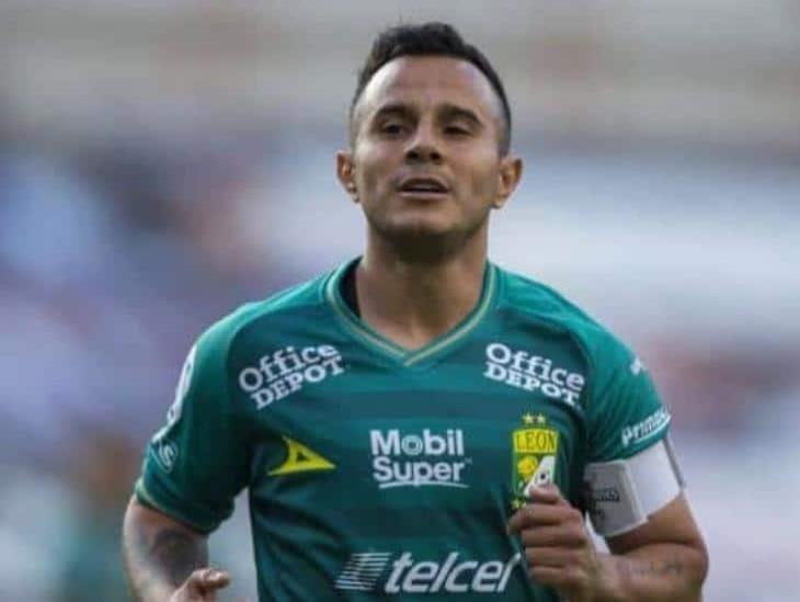 ´Tata´ Martino consideró a Montes el mejor jugador de la Liga MX