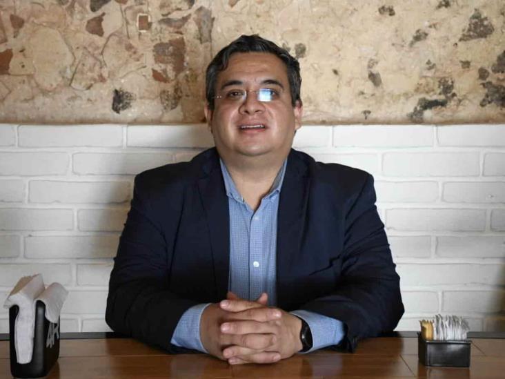Por gran calidad, Veracruz cerca de consolidarse cuna del café