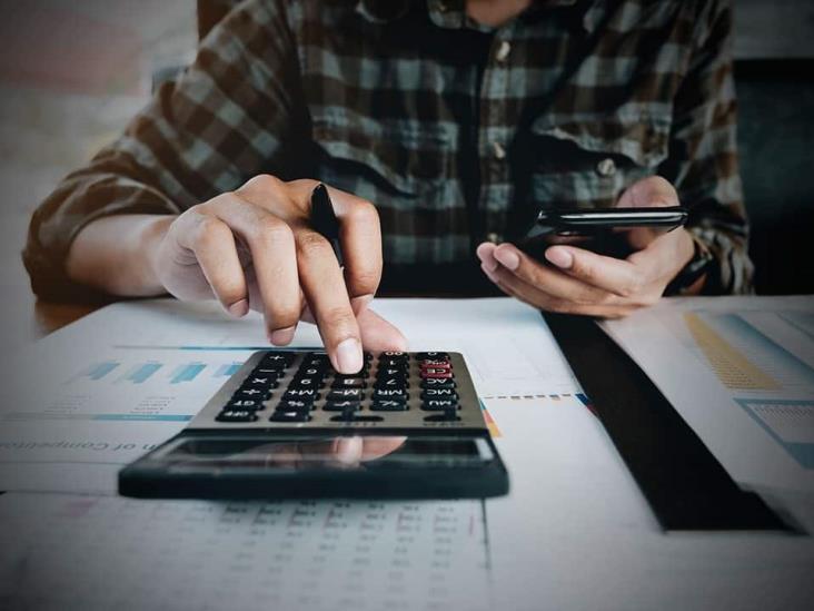 Bloqueo de apps por impago al SAT pone en riesgo la digitalización