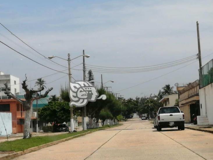 Interceptan automóvil y privan de su libertad a conductor en Coatzacoalcos