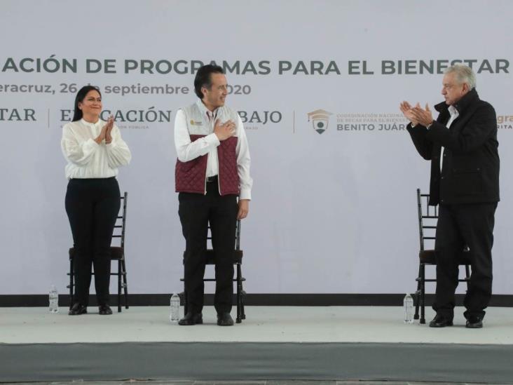 Reducción en inseguridad, resultado de coordinación con el Gobierno de México