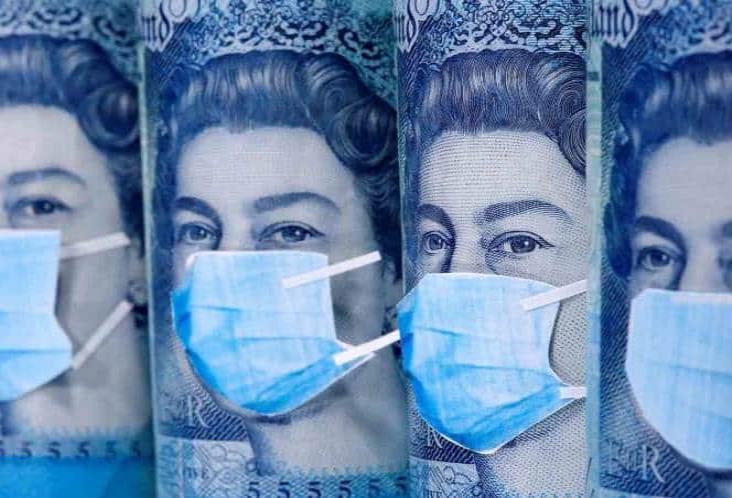 Reina Isabel II rendirá homenaje a trabajadores de salud