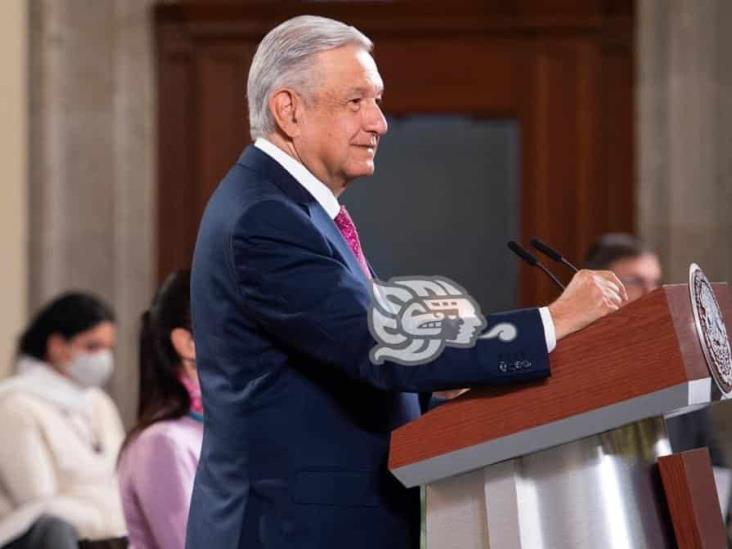 Celebrarán 700 años de la fundación México-Tenochtitlán
