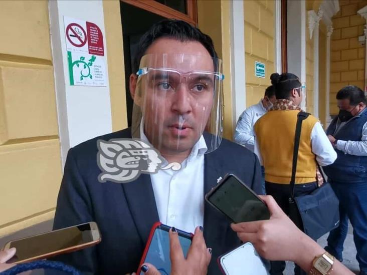 Municipios ya discuten reestructurar bursatilización: Sefiplan