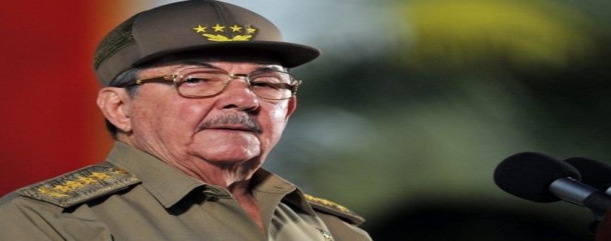 EU bloquea activos de exyerno de Raúl Castro por empresas militares