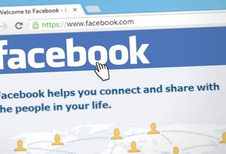 Facebook amplía veto a publicidad política en EU
