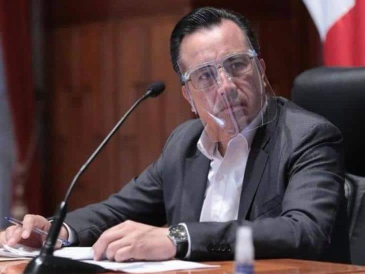 2 de octubre, génesis del ´triunfo electoral del pueblo´ en 2018: CGJ