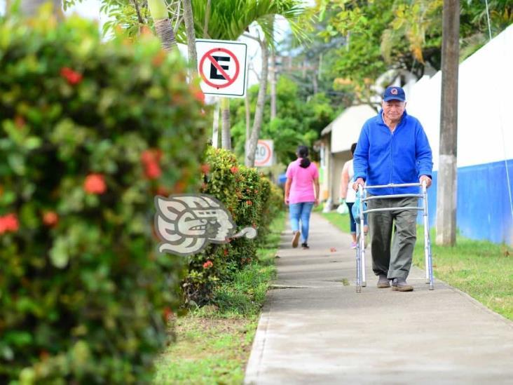 No pagarán testamento adultos mayores, discapacitados y personas de escasos recursos