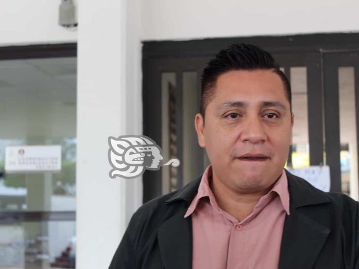 Comunidad LGBT lamenta asesinato de transexual en Minatitlán; piden justicia