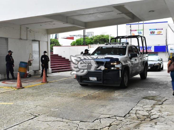 CEDH integró 5 quejas contra policías durante el 2020