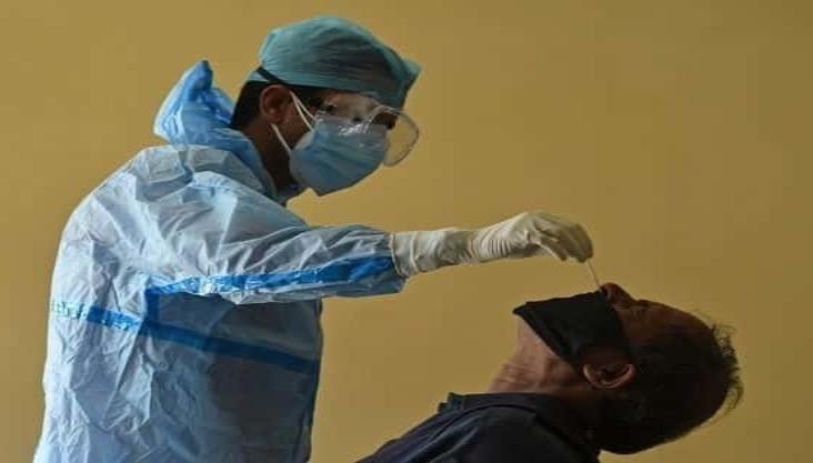 El 10% de la población global quizá ya tuvo coronavirus: OMS