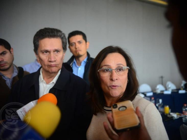 Sener invertirá más de 2 mil mdp para construir Planta de Etano en Coatzacoalcos
