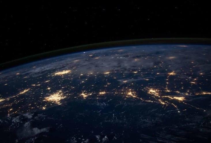 Agujero en capa de ozono aumenta su tamaño y genera preocupación
