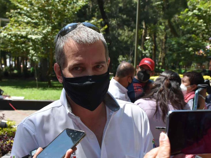 Sector hotelero de Orizaba pierde 30% de empleos por pandemia